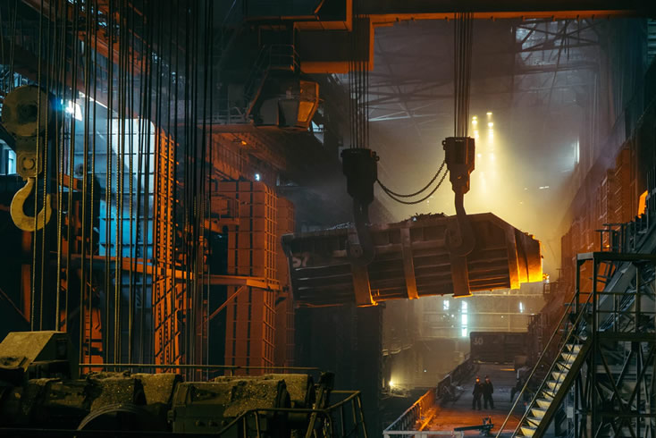 industrial-65-1